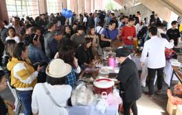 2019, 한민족 축제