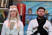 [기획 시리즈 : 카자흐스탄에 사는 다양한 민족들 1 – 잉구쉬]