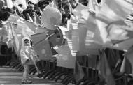 독립 28주년 맞은 카자흐스탄, 눈부신 발전 이뤄