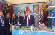 [기획 시리즈 : 카자흐스탄에 사는 다양한 민족들 4 – 쿠르드]