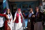 [기획 시리즈 : 카자흐스탄에 사는 다양한 민족들 2 – 크림타타르]