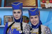 [기획 시리즈 : 카자흐스탄에 사는 다양한 민족들 3 – 아르메니아]