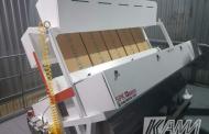 러시아 곡창지대 누비는 한국산 곡물가공기계