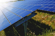 카자흐스탄 재생 가능 에너지 점유율 매년 증가