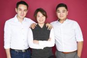 카자흐 젊은 기업가, 한국-카자흐 의료 협력 촉진