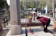 [카자흐스탄 들여다보기] 코로나19가 바꿔놓은 고려인의 한식(寒食) 풍습