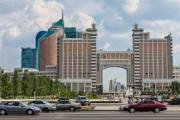 카자흐스탄 국영석유회사(KazMunayGas), 임원 대폭 축소