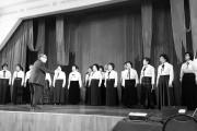 알마티에서 3.1절 101주년 기념행사 열려