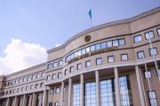 카자흐스탄인 2명, 한국 화재로 사망 - 외교부
