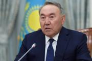 5월1일, 카자흐스탄 민족화합의 날