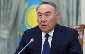 """""""카자흐스탄, 전염병이 새로운 안보위협으로 등장"""""""