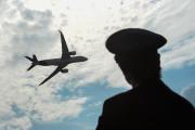 카자흐스탄 국내선 탑승객, COVID-19 테스트 통과해야 탑승가능