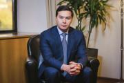 엘바스 나자르바예프 손자소유로 추정되는 부동산, 결국 런던 고등법원으로