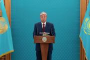 6일, 카자흐스탄 수도의 날