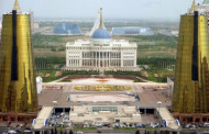카자흐스탄, 전염병 연구센터 중심으로 국제협력 확대결정