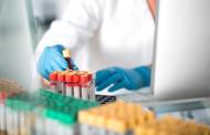 WHO, 카자흐COVID-19 전임상 시험용 백신 승인