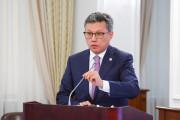 카자흐스탄 대외 무역 2020 년 1 분기에 2.7 % 성장