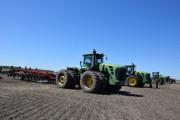 카자흐스탄, 6월 초까지 농산물 수출 제한 완화