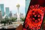 러시아 '로컬화장품' 카자흐스탄 '홈 케어' 강세