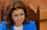 다리가  카자흐스탄 상원의장, 면직