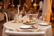 식당 및 노천카페, 5월 18일부터 영업재개
