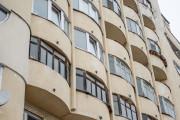 카자흐스탄, 코로나 19 여파로 주택 임대비 큰 폭 하락