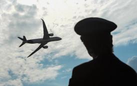 여행업계, 2023년에 완전 회복 전망