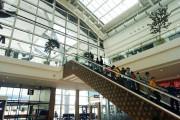 누르-술탄, 5월 20일부터 쇼핑몰, 대중목욕탕 및 시장 영업재개