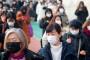 카자흐스탄 언론, 한국의 생활방역체계 전환  소식 보도