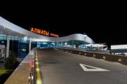 터어키계 컨소시엄, 4억 5500만 달러에 알마티공항 인수