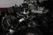 카자흐스탄, 차량 등록증 없는 중고 부품 판매 금지