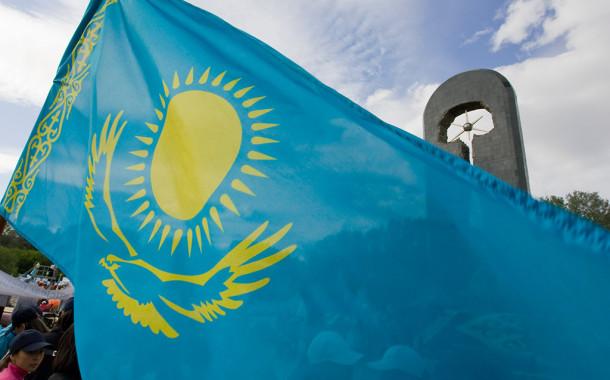 카자흐스탄 상원의원 선거, 8월 12일 예정