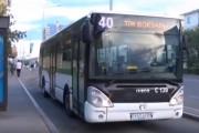 누르-술탄시, 대중교통 운행중단 가능성 경고