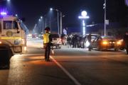 카자흐스탄, 6월 20일, 21일 양일간 강화된 방역조치 시행