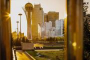누르-술탄, 코로나 19 방역기준 위반 업소 70여 곳 폐쇄