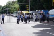6월 6일 집회로 53명 체포