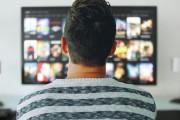 카자흐스탄, 신규 TV 채널 개국
