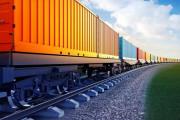 카자흐스탄과 우즈베키스탄, 철도 화물 요금 50 % 인하 합의