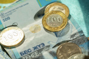 카자흐스탄, 초과 납부 세금 3년 이내 환급 가능