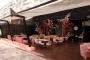 알마티의 유명 레스토랑들, 방역수칙 위반으로 행정처벌 받아