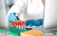 카자흐스탄 보건부, 220만명에게 코로나 19 무료 백신 약속
