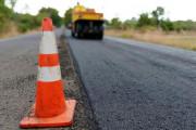 알마티, 도로 건설에 15억 텡게 사용