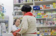 카자흐스탄, 코로나 19 재확산과 함께 의약품 가격 급등