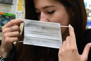 국영TV '카자흐스탄' , 코로나 19 집단 감염