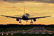 카자흐스탄과 터키 간 항공편, 6월 말 재개 예정