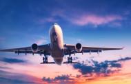 터키 관광부, 카자흐스탄 행 항공운항 6월20일 부터 재개