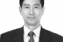 인사말 : 주카자흐스탄 대한민국 대사 구홍석