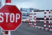 카자흐스탄 - 중국 간 국경 검문소 3곳 재개방