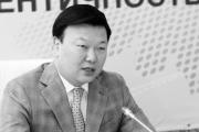 카자흐스탄 코로나 관련 강력한 통제령 재개되는 시점은?
