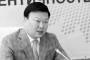 카자흐스탄 새 보건부 장관에 고려인